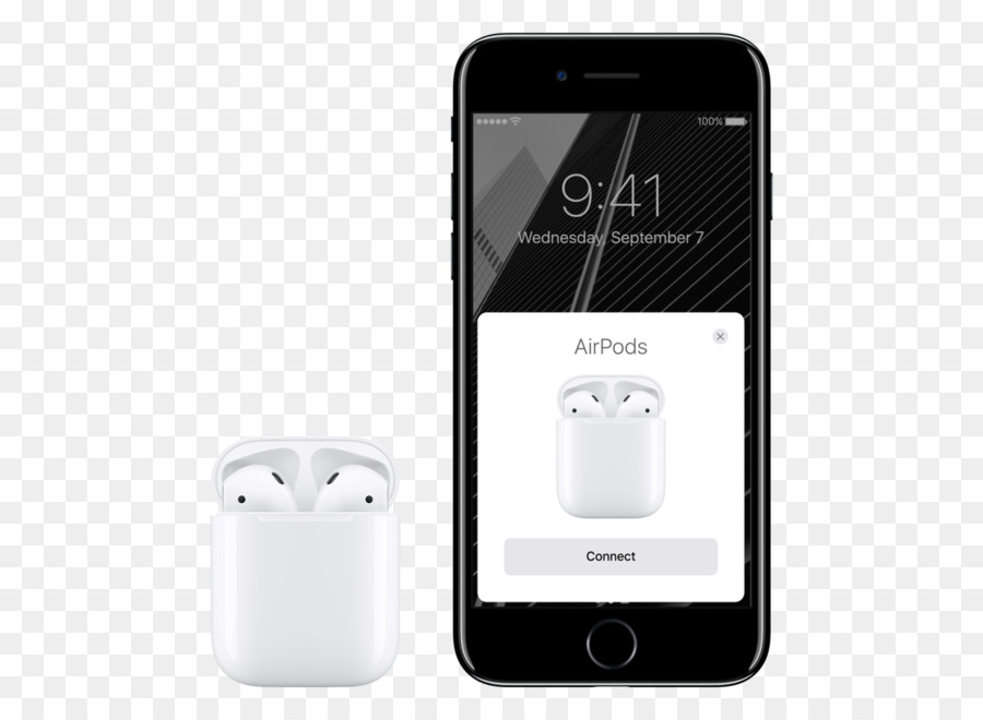 newest c3815 2591b Airpods Technology png download - 1500*1100 - Free Transparent ...