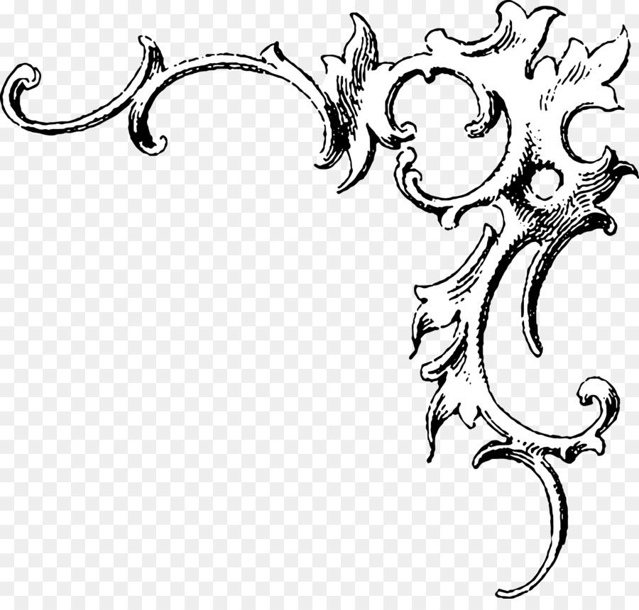 02csf Clip Art