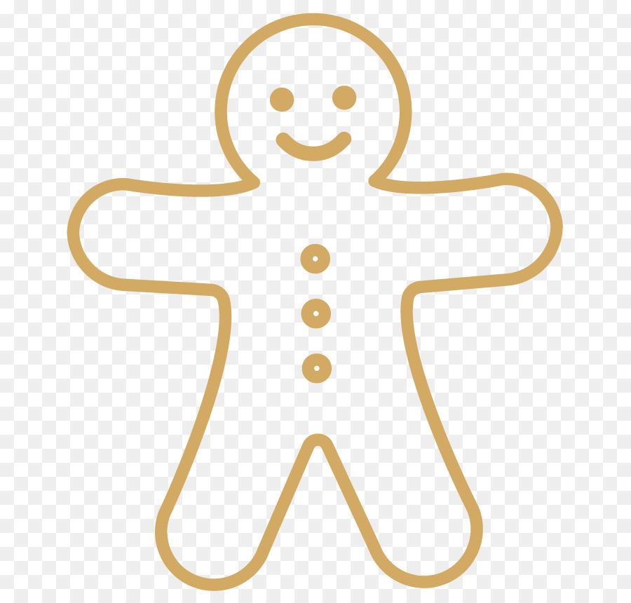 Jahe Jepret Buku Mewarnai Gambar Gingerbread Lukisan Lukisan