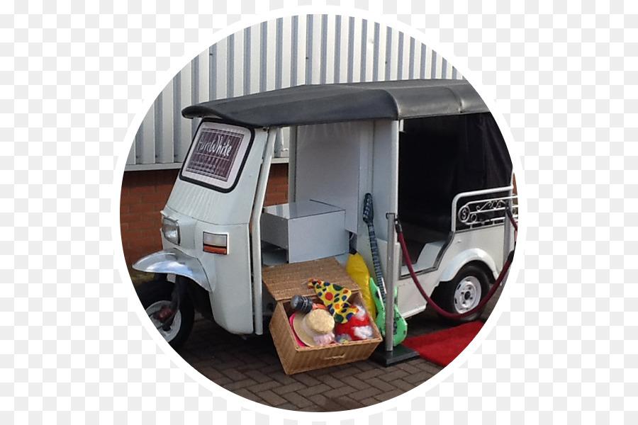 Piaggio Ape Car Photo Booth Auto Rickshaw Car Png Download 600
