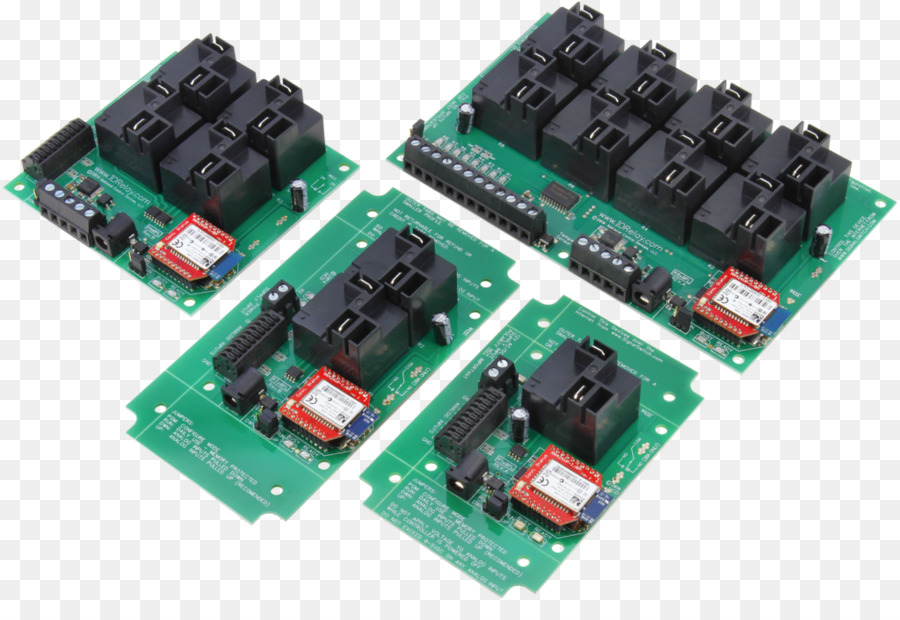 relay rs 232 wiring diagram electrical wires cable electrical Basic Relay Wiring Diagram relay rs 232 wiring diagram electrical wires cable electrical switches high power lens
