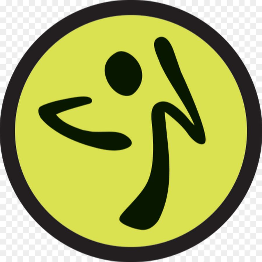 zumba kids logo exercise gold dice png download 900 900 free rh kisspng com zumba logo transparent zumba logo font