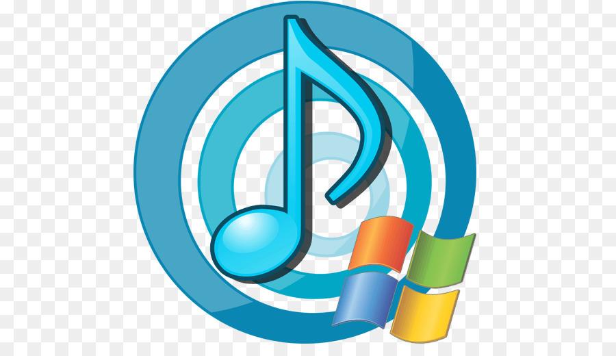 macOS Apple Download Computer Software - apple png download - 512