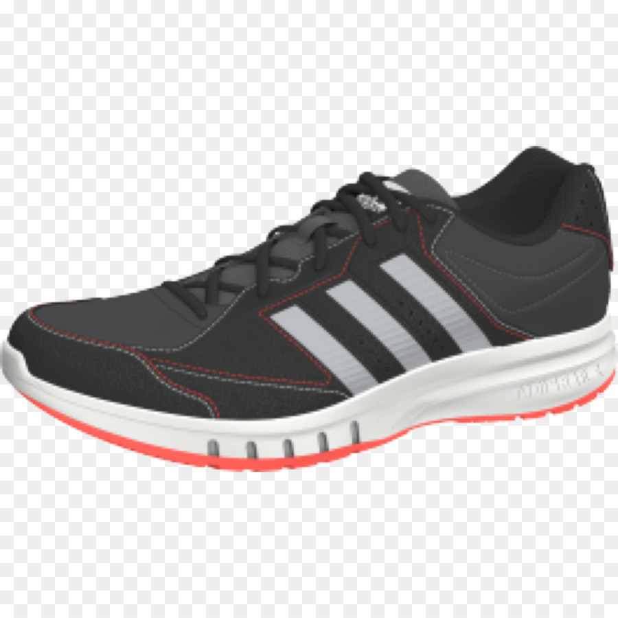 Samba Png Sneaker Skate Schuh Weiße Herunterladen Adidas 7y6vIgYbf