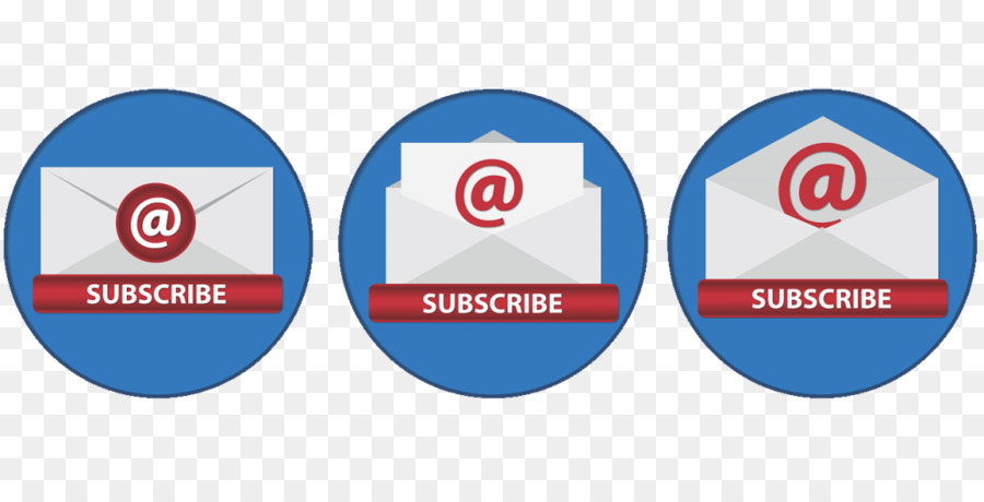 email marketing advertising autoresponder marketing png download
