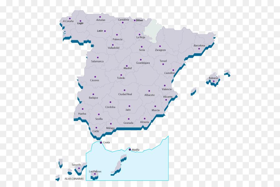 Carte Espagne Telecharger.Carte De La Federation Des Scouts Eclaireurs Espagne Girl Scouts De