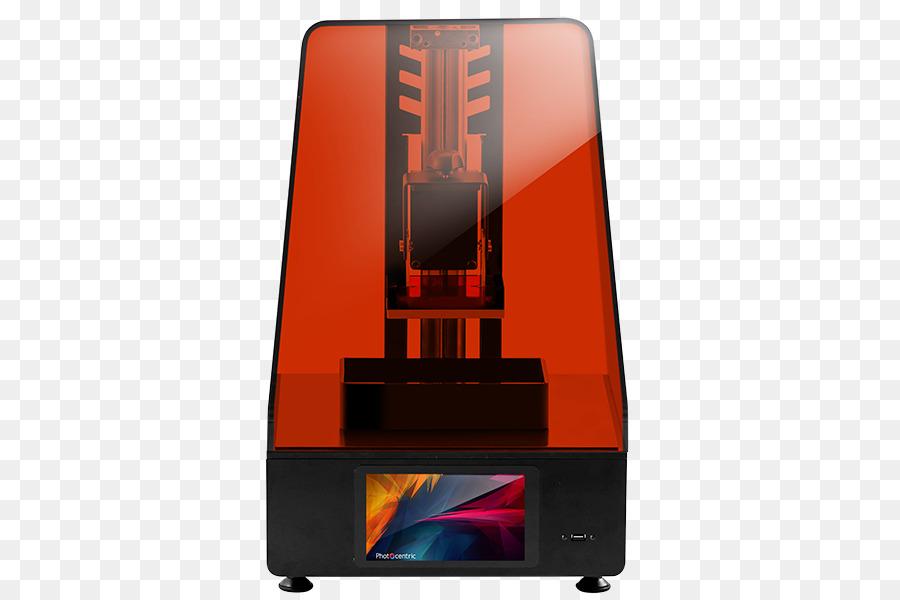 printer png download - 600*600 - Free Transparent Liquid