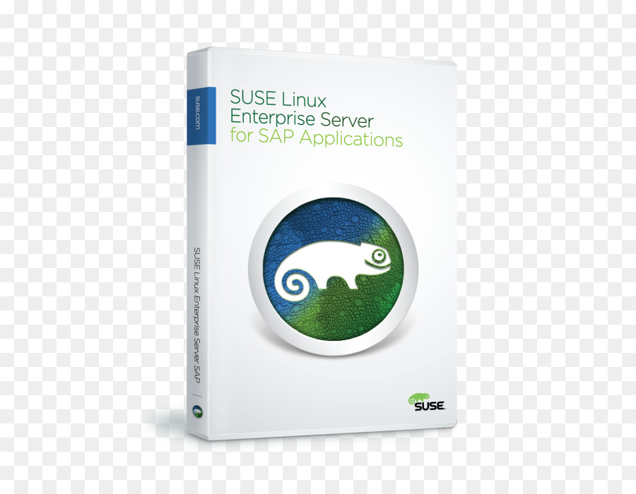 suse linux enterprise desktop download
