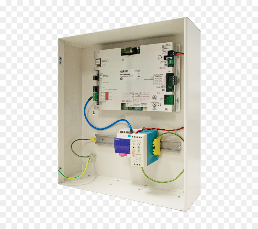 c bus wiring diagram digital addressable lighting interface rh kisspng com c-bus relay wiring diagram