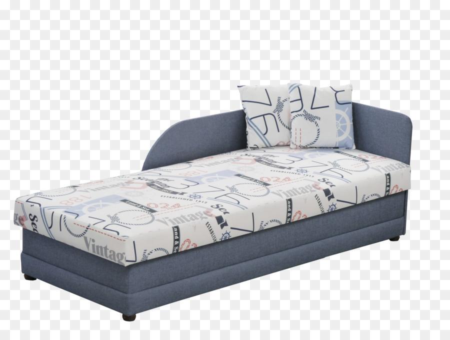 Mattress Bed frame Couch Furniture - Mattress Formatos De Archivo De ...