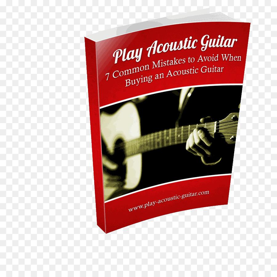 Play Guitar Acoustic Guitar Chord Fingerstyle Guitar Guitar