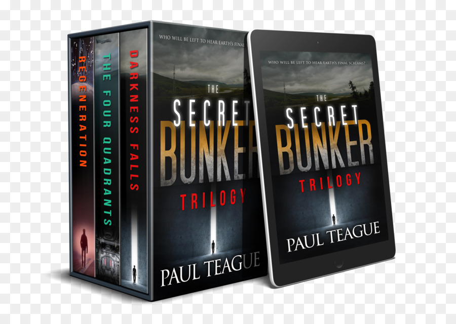 you decide book bunker You choose books series 64 primary works • 64 total works the attack on pearl harbor: an interactive history adventure  the battle of bunker hill: an.
