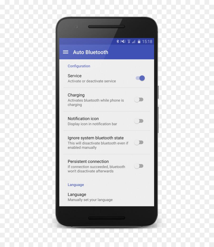 Smartphone Samsung Galaxy J3 (2017) Multimedia Messaging Service
