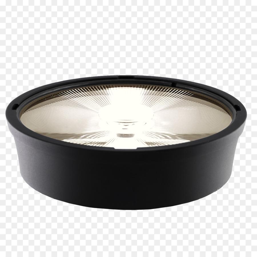 الإضاءة Png قصاصة فنية التي ينبعث منها ضوء الصمام