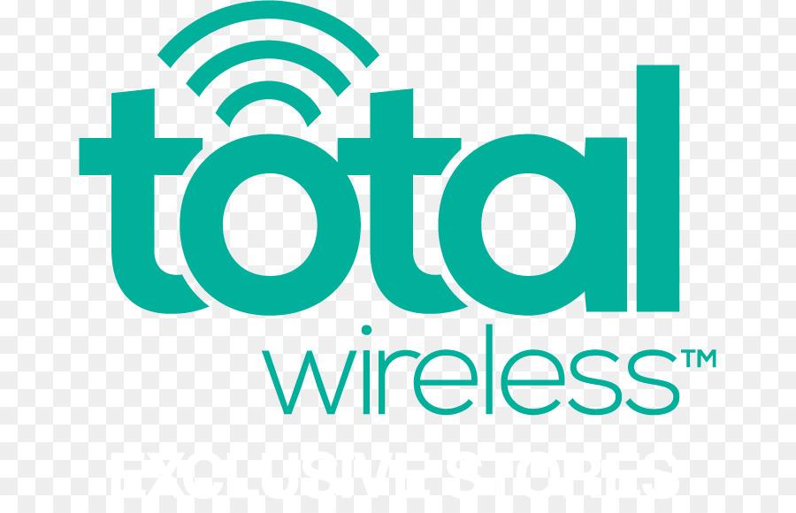 Phone Logo png download - 721*565 - Free Transparent Logo