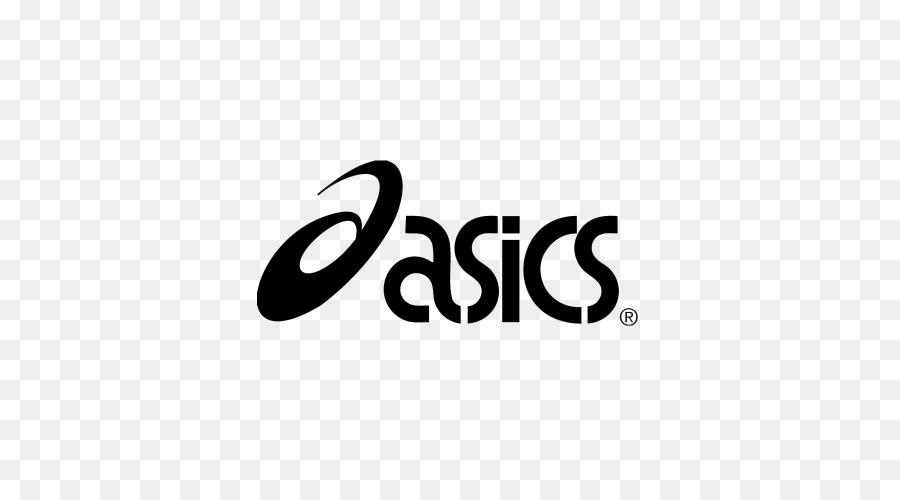 Logo Marke Asics Sport Symbol Asics Logo Png Herunterladen 500
