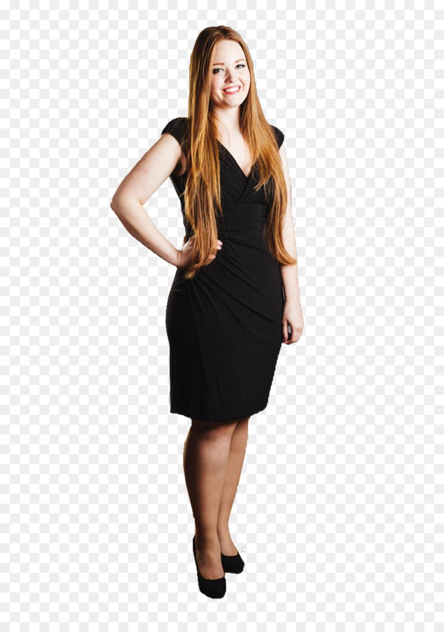 38fc3fe1d13 Little black dress desgaste Formal Forever 21 Vestuário - vestido ...