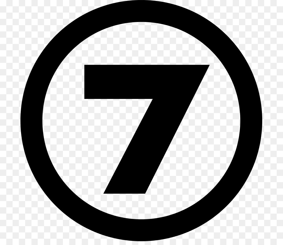 Copyright Symbol Creative Commons License Fair Use Copyright Png