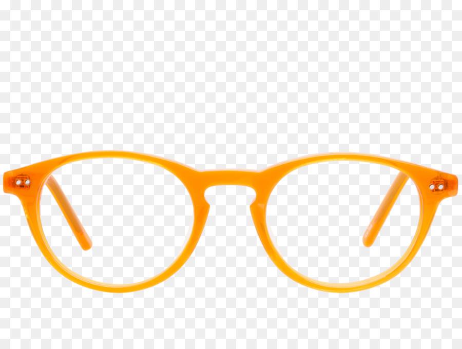 acb808f888 Sunglasses Warby Parker Eyeglass prescription Progressive lens - glasses  png download - 1024 768 - Free Transparent Glasses png Download.