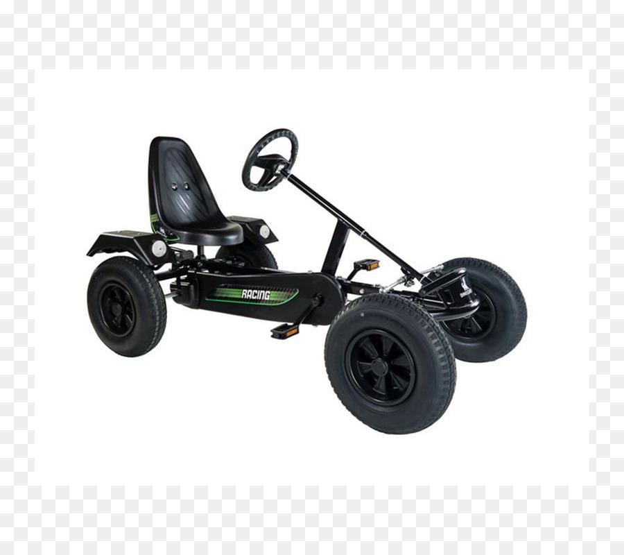 Dino Cars Evers Go-kart Sport Kart racing Kettcar - gokart png ...