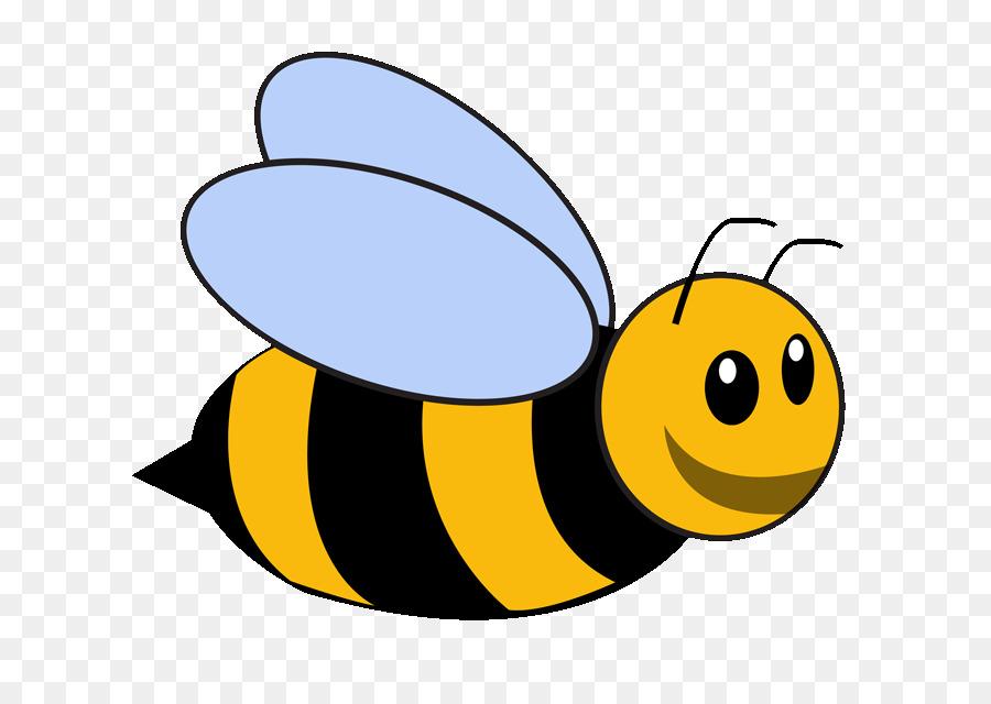 Bumblebee honey bee template coloring book bee png download 878 bumblebee honey bee template coloring book bee maxwellsz