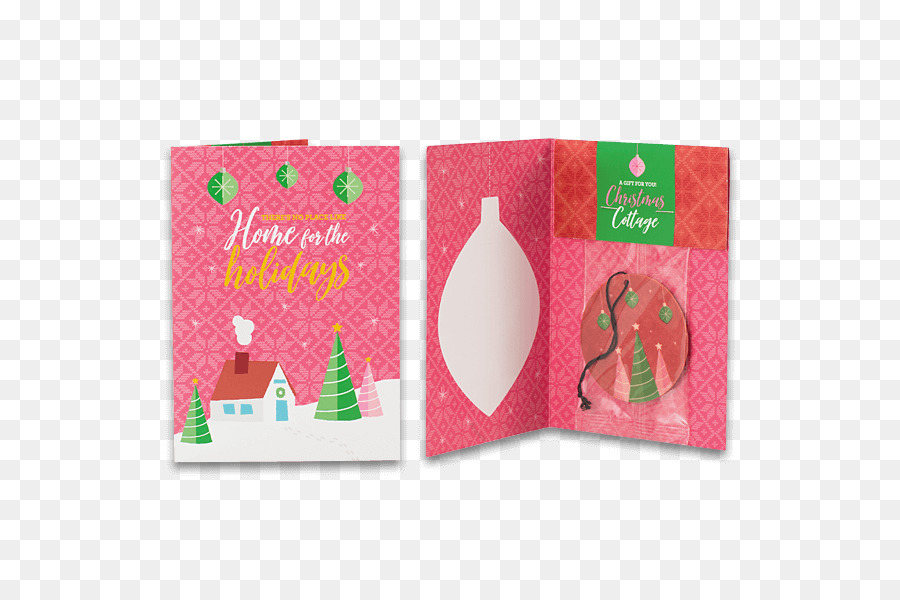Paper Greeting & Note Cards Wedding invitation Scentsy Christmas ...