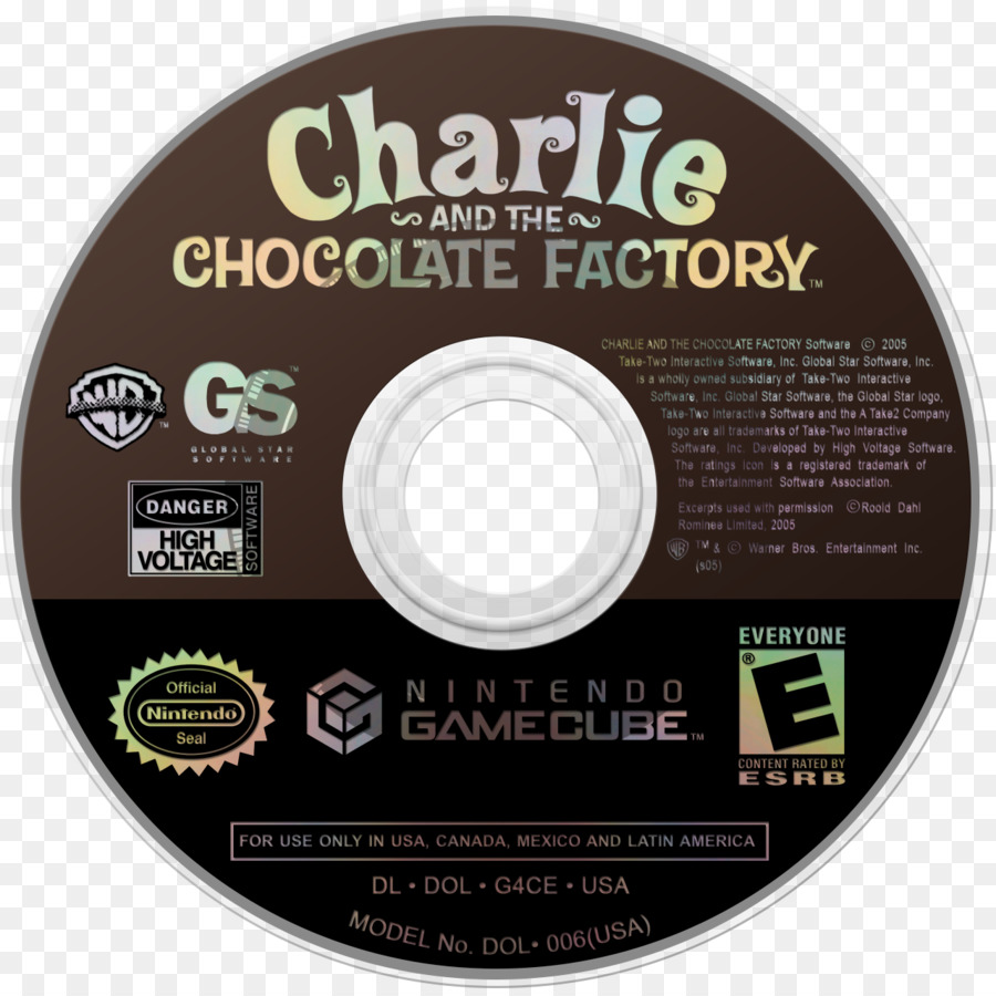 compact disc a soulful christmas soulfully live in the city of angels disk image chocolate charlie and the chocolate factory title