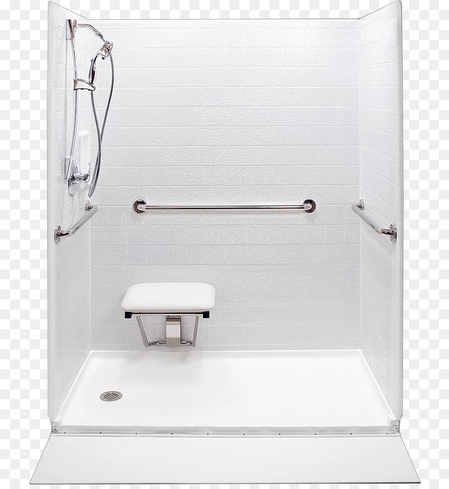 Bathroom Shower Living room The Home Depot Bidet - shower png ...