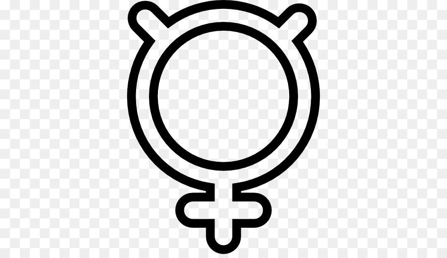 Computer Icons Clip Art Symbol Png Download 512512 Free