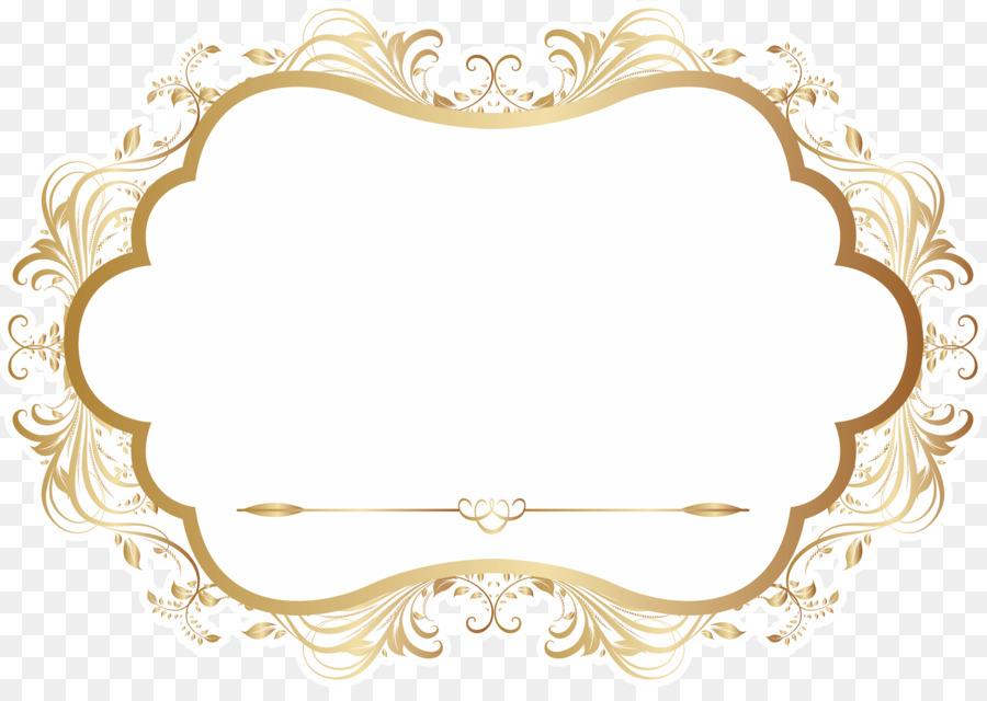 Paper Wedding invitation Personal identification number Save the ...