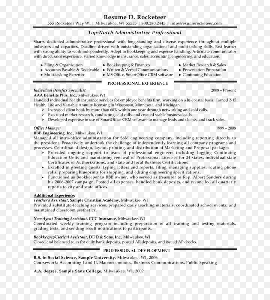 Inhaltsangabe Cover Letter Template Probiert Job