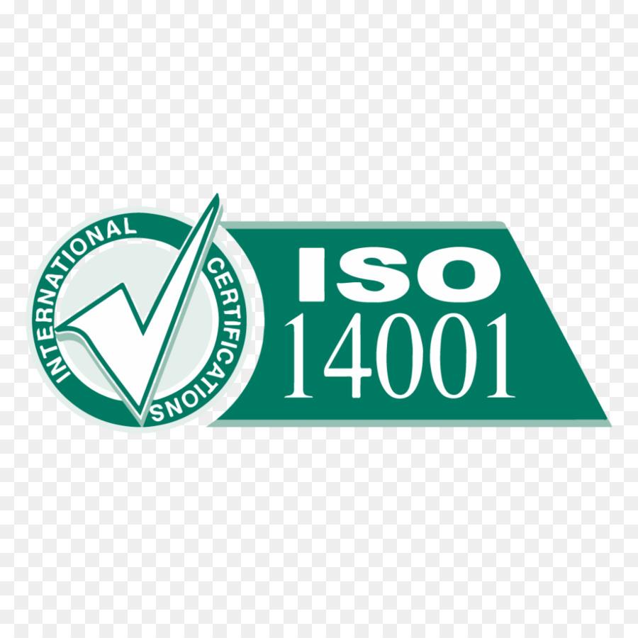ISO 14000 International Organi...