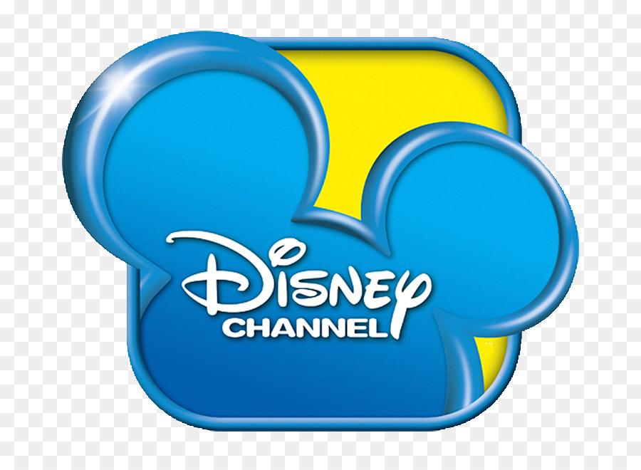 Disney Channel The Walt Disney Company Logo Tv Show Logo Wc Png