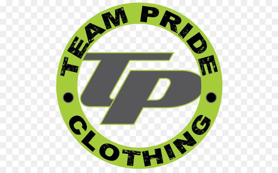 Hoodie Yoga Pants Clothing Logo Brand Clothing Logo Png Download