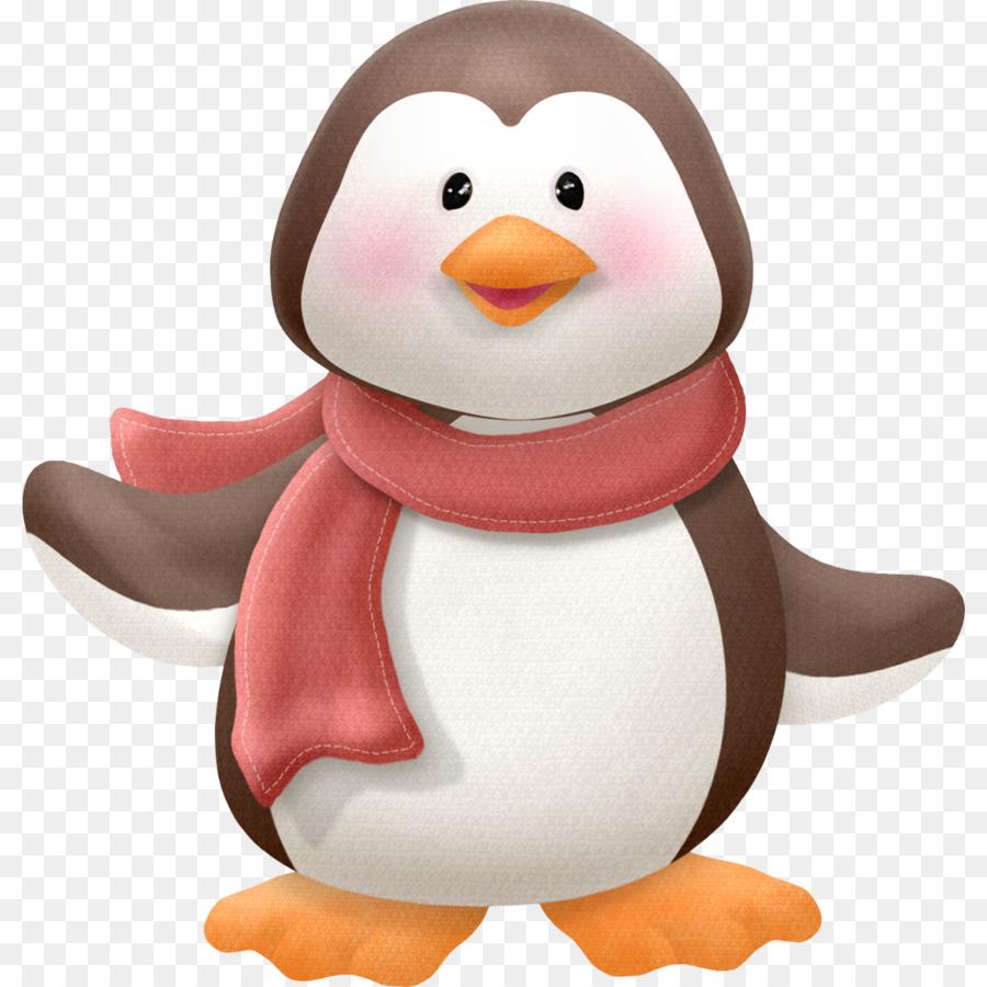 pinguin clipart weihnachten clipart pinguin png. Black Bedroom Furniture Sets. Home Design Ideas