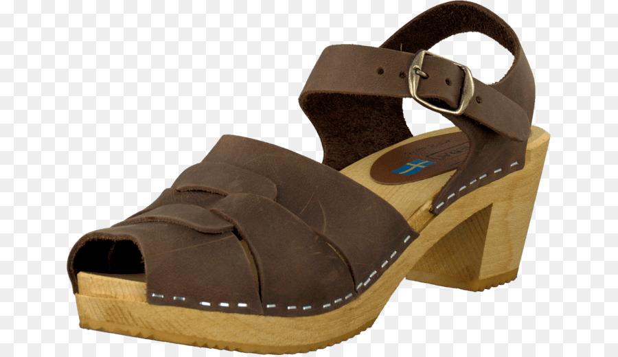 Sabot à talon Haut de la chaussure Sandale Converse - Sandale ... 5ae2f77054c8