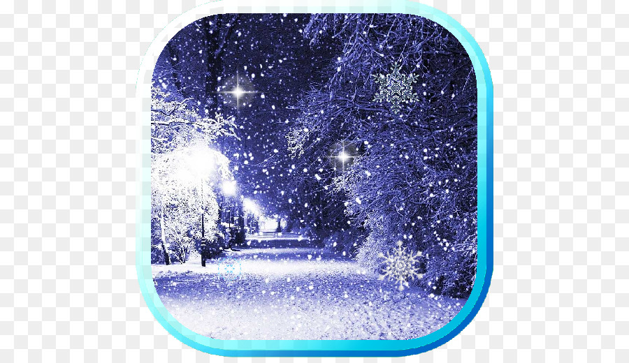 Luce Di Sfondo Per Il Desktop Paesaggio Di Neve Natura Luce