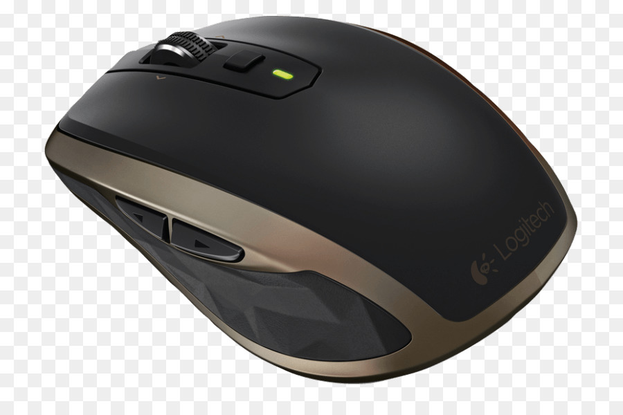 5c4c7361351 Computer Mouse, Logitech Mx Air, Computer Keyboard, Mouse, Technology PNG