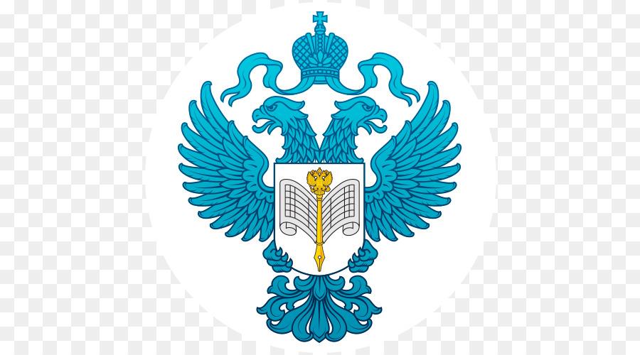 Russian Federal State Statistics Service Digital Signature Financial