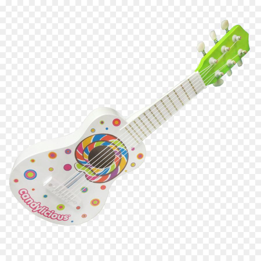Toko Belanja Candylicious Gantungan Kunci Hadiah Unduh Gitar