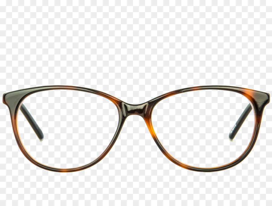 d622ab81833 Cat eye glasses Ray-Ban LensCrafters Eyeglass prescription - glasses png  download - 1024 768 - Free Transparent Glasses png Download.