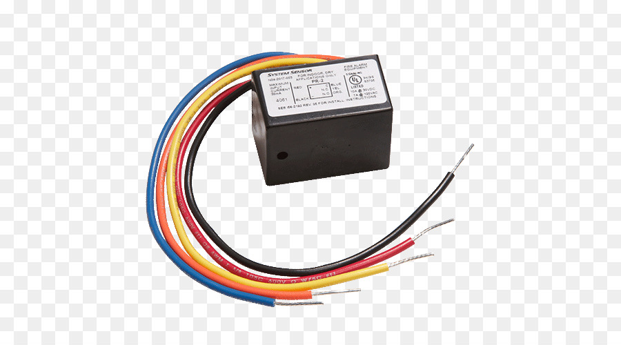 Wiring Diagram Relay Electrical Wires Cable Schematic Harley