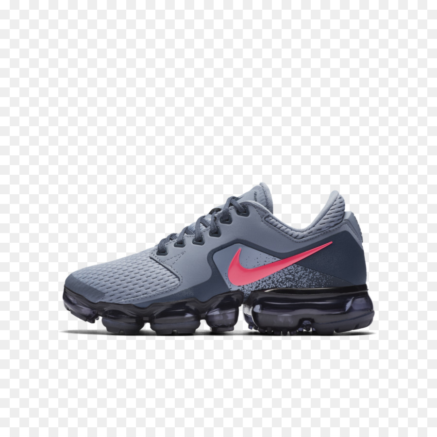 half off 16369 41b30 Nike Air Max Air Jordan Sneakers Shoe - nike png download - 1000 1000 -  Free Transparent Nike Air Max png Download.