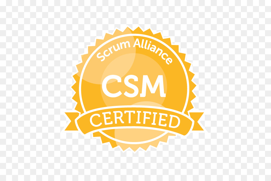 Certified Scrum Master Agile Software Development Certification