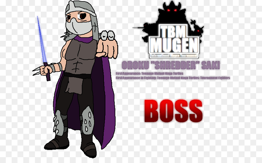 Kostum Kartun Karakter Profesi Mesin Penghancur Kura Kura Unduh