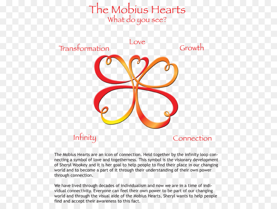 Mbius Strip Infinity Symbol Clip Art Obi Logo Png Download 563
