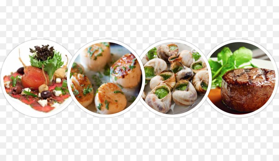 Carte Kfc Bretagne.Hors D Oeuvre A La Carte Lunch Taratata Bistrot Course Menu Png