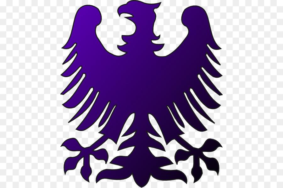 Escudo de armas del Cuarto Reich Heráldica Clip art - Phoenix png ...