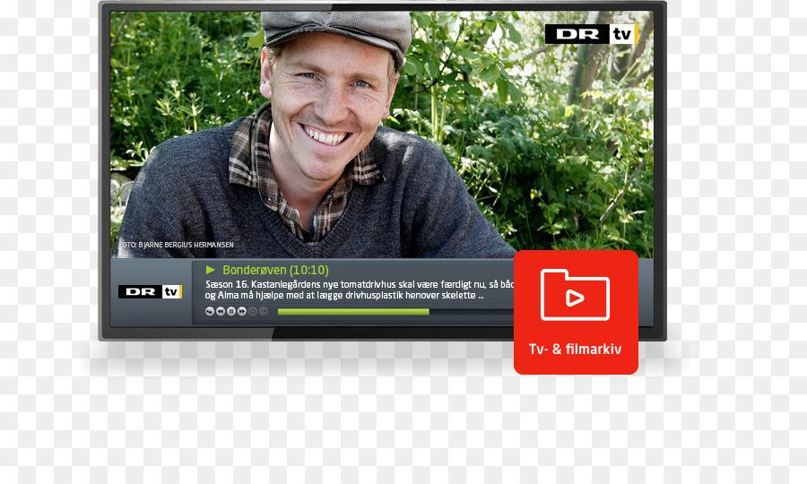 dr tv download