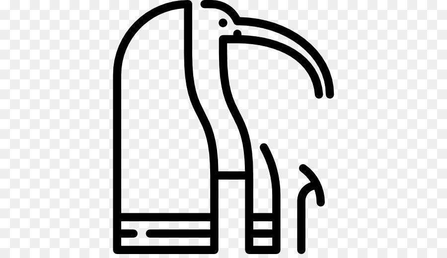 Ancient Egypt Sobek Thoth Anubis Symbol Anubis Png Download 512
